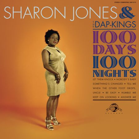 Sharon-Jones-dapkings
