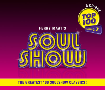 soulshow_top_100_box_vol2
